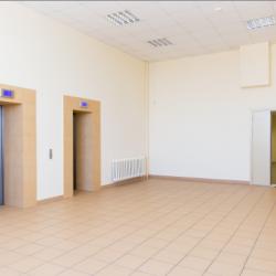 Здание офисное г.Москва м.Сокол 4