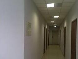 Офисное помещение, 2333 м² 4