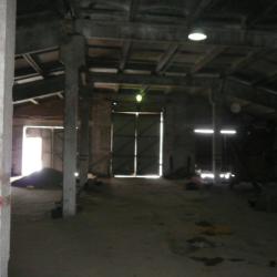 Складское помещение, 10000 м² 5