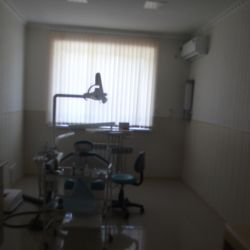 сдаю стоматологическую клинику 7