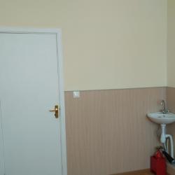 Офисное помещение, 8.2 м² 3