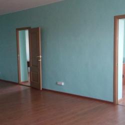 Офисное помещение, 78.2 м² 2
