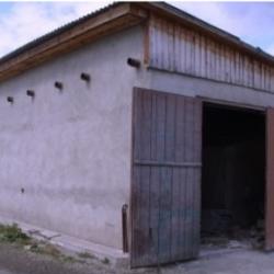 Складское помещение, 1150 м² 2