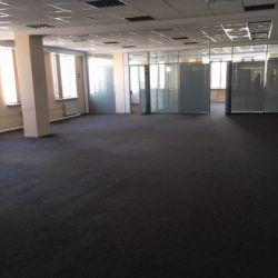 Офисные помещения набережная Дербеневская 3