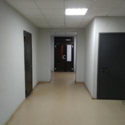 Офисное помещение, 297 м² 1