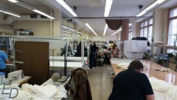Производственное помещение, 50 кв.м. 27