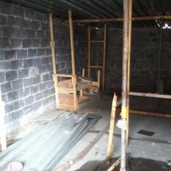 Складское помещение, 50 м² 2