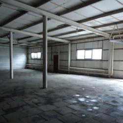 Продается складское помещение, 3522.3 м² 12