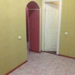 Помещение свободного назначения, 60 м²  3