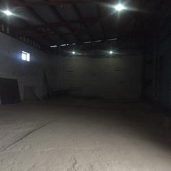 Складское помещение, 259 м² 2