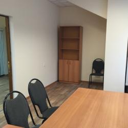 Офисное помещение, 55 м² 5