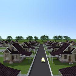 Продам земельный участок с готовым бизнес планом в Краснодаре  4