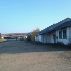 Складское помещение, 580 м² 3
