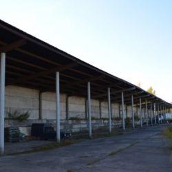 Складское помещение, 16000 м² 7