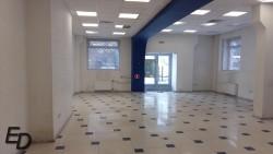 Торговое помещение, 120 кв.м. 1