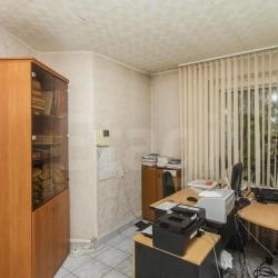 Продам нежилое помещение свободного назначения 4