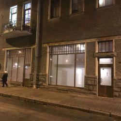 Под клуб, ресторан, магазин большое помещение в центре, есть газ. Возможна разбивка на двух арендато 9