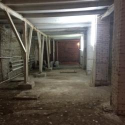 Складское помещение, 450 м² 3
