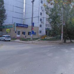 Офисное помещение, 137 м² 1