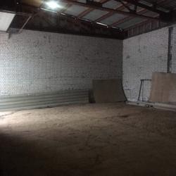 Складское помещение, 259 м² 6