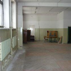 Имущественный комплекс с действующем арендным бизнесом в Московской области по адресу Наро-Фоминский 6