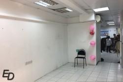 Торговое помещение, 75 кв.м. 2