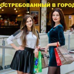Продам торговый центр, 2 этажа. 1,5 млн прибыль в месяц 1