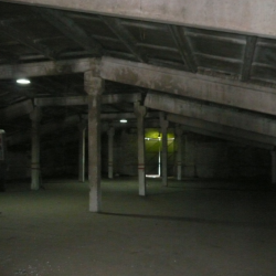 Складское помещение, 10000 м² 1