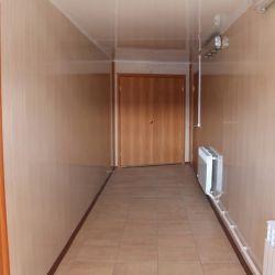 Складское помещение, 483 м² 5