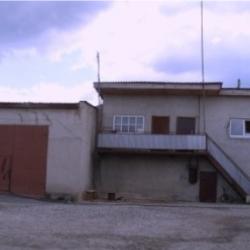 Складское помещение, 1150 м² 4