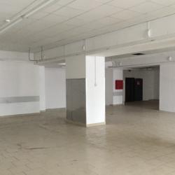 Торговое помещение, 50 м² 2