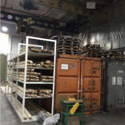 Производственное здание 4500 кв.м. 6