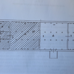 Складское помещение, 1300 м² 3