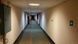 Производственное помещение, 50 кв.м. 28