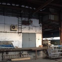 База, производственное помещение, склад, помещение 4