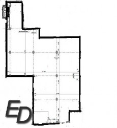 Помещение под общепит, 351 кв.м. 4