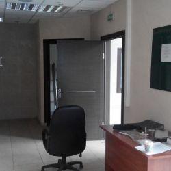 Офисное помещение проезд Михайловский 4