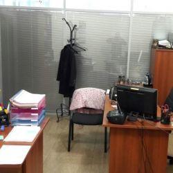 Офисное помещение, 25 м² 2