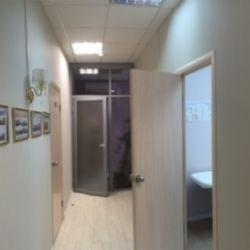Нежилое помещение 501 кв.м со стабильными арендаторами 11