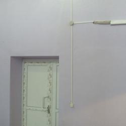 Производственное помещение, 150 м² 1