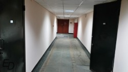 Производственное помещение, 50 кв.м. 7