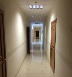 Офисное помещение, 2333 м² 3