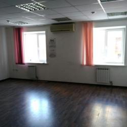 Офисное помещение, 297 м² 5