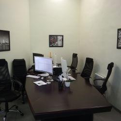 Офис 40 кв.м. 2