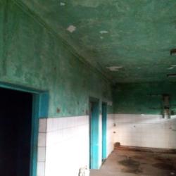 Складское помещение, 580 м² 10
