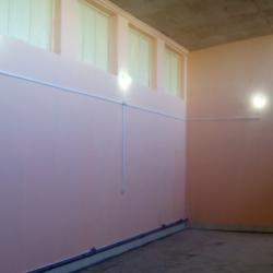 Производственное помещение, 150 м² 2