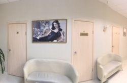 Нежилое помещение 501 кв.м со стабильными арендаторами 6