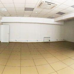 Продам здание в центре Екатеринбурга! 8