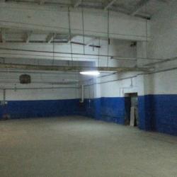 Складское помещение, 790 м² 3