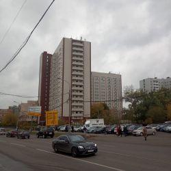 Продаются апартаменты 1